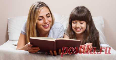 12 добрых и действительно хороших книг, которые стоит прочитать ребёнку на ночь | Краше Всех