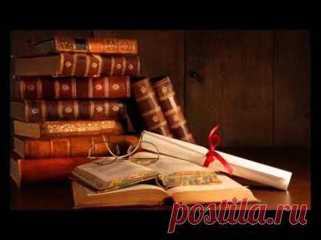 Пророчества старца Антония (часть2)