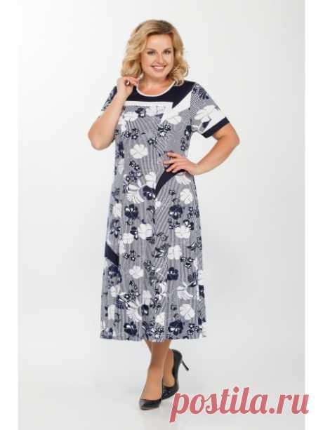 Платье Медея арт: 696892 купить в интернет-магазине belpodium.ru за 3326 руб. — с доставкой по Москве и России