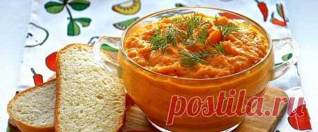 Кабачковая икра в мультиварке ⋆ Рецепт Вкусная и ароматная домашняя кабачковая икра в мультиварке. К тому же можно заготовить эту овощную закуску и на зиму.