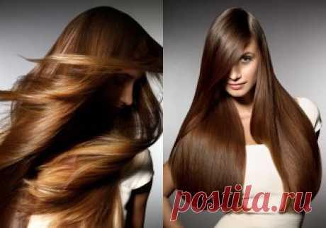 Как ускорить рост волос : Способы стимулировать волосы к росту . Вопреки распространенному заблуждению, что рост волос целиком и полностью зависит от генетической предрасположенности, его можно ускорить, тем самым
