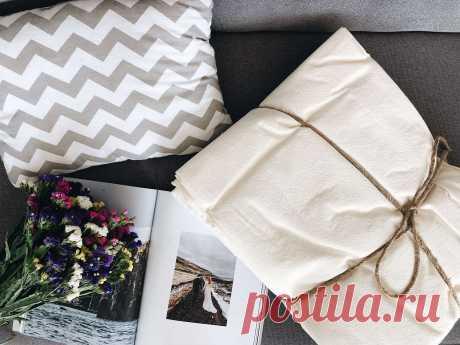 Leglo - постельное бельё для вашего идеального сна Украсьте свою спальню с помощью стильного постельного белья. Сатин, вареный хлопок  - вы точно останетесь довольны. Доставка по Москве и РФ