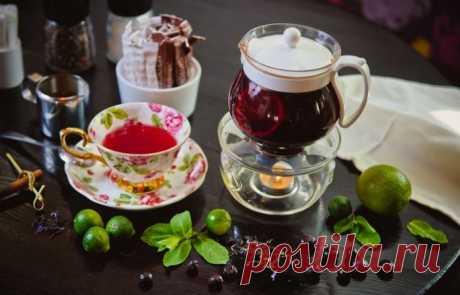 Чай с бергамотом: польза и вред, противопоказания, при беременности