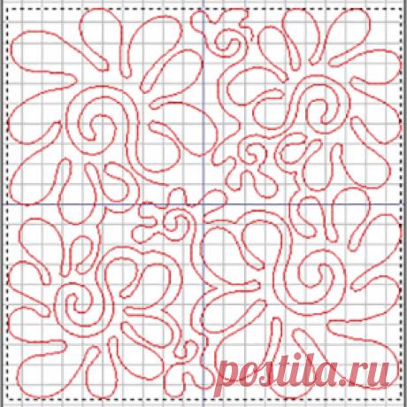 Техника создания ткани: Трикотаж-фукра - Brother-Friends.Ru Brother-Friends.Ru