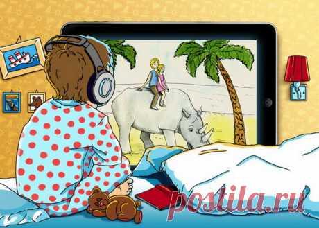 Слушать онлайн аудио-сказки для детей: бесплатно и без остановки сказки народов мира и русские народные