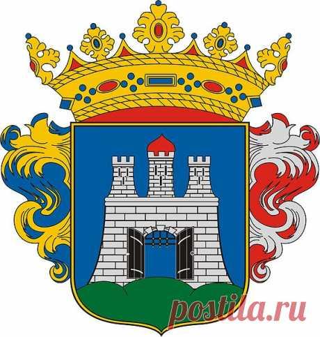 Венгрия   Записи в рубрике Венгрия   Дневник sdor