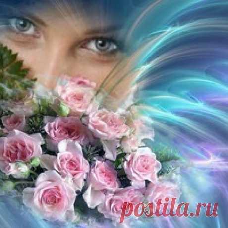 Валентина Мирошниченко