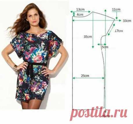 Что сшить из ситца на лето | Текстильные Новости | Яндекс Дзен