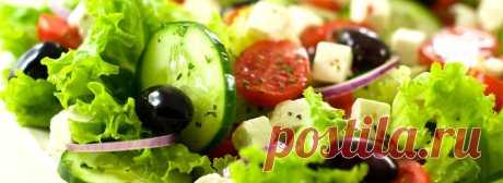 Запеканки из овощей | Русская кухня