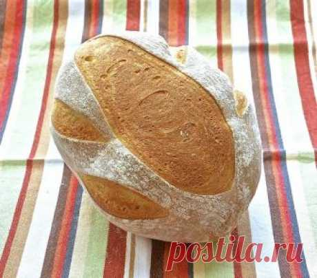 Хлеб быстрый Хотите узнать, как приготовить Хлеб быстрый? Тогда заходите на мой сайт, где пошагово описан рецепт хлеба с фото.
