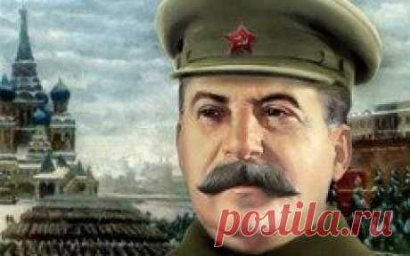 «Виноват ли Сталин в поражениях начала Великой Отечественной войны» | KM.RU