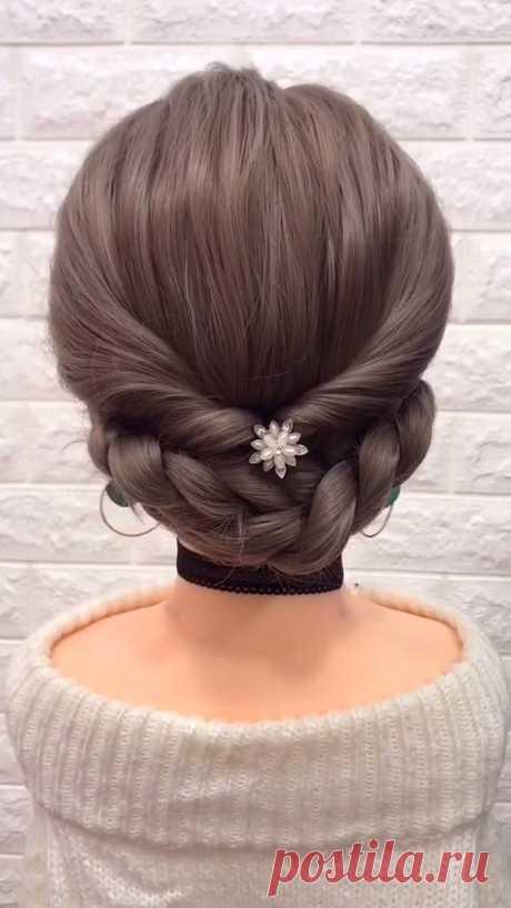 Пин на доске причёски 25 апр. 2020 г. - Автор пина:Анна Царевина. Находите и прикалывайте свои пины в Pinterest!