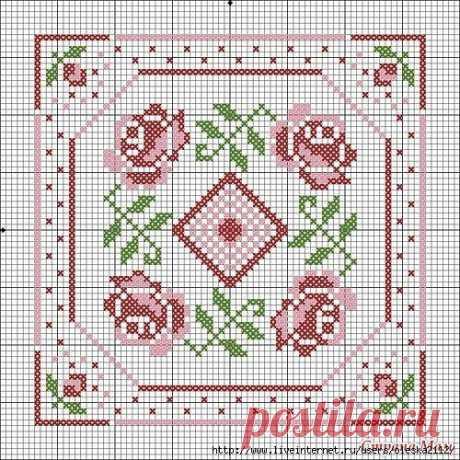 (13) Pinterest