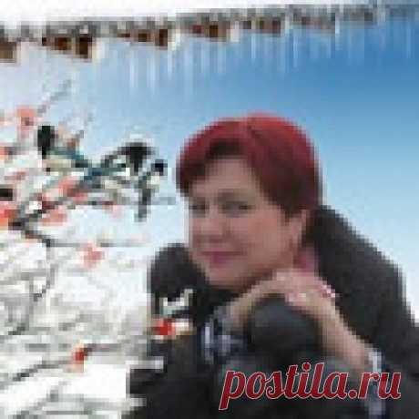 ЛИК57 Людмила Каирбекова(Елизарова(