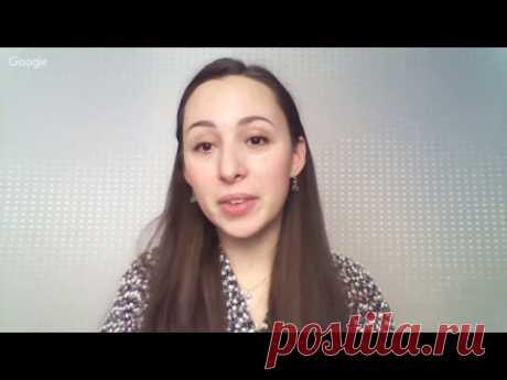 Журнальница «Кружевная» Наталья Большакова