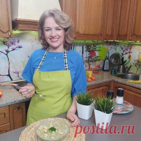 Простые рецепты на скорую руку. Мой ТОП 10 | Рецепты и советы - Мария Сурова | Яндекс Дзен