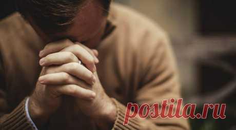 Старинная Молитва на удачу в субботу - Ахав