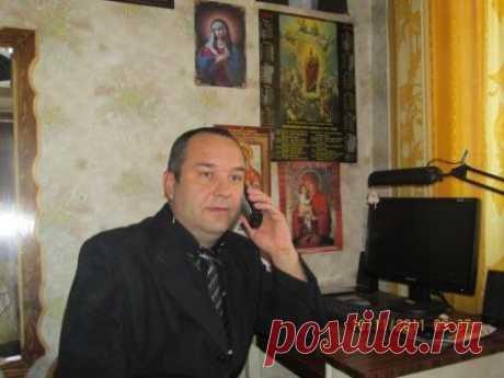Aleksandr Dolgov