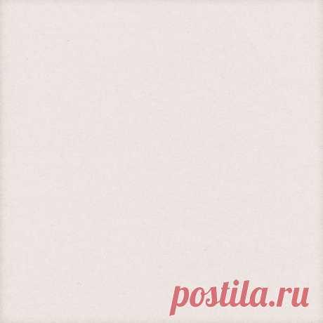 Наталья — «0_c36d6_33b879ef_L.jpeg» на Яндекс.Фотках