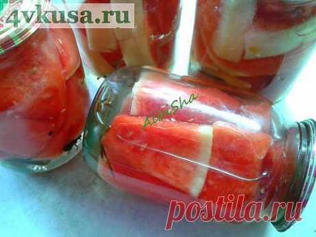 Лучшие рецепты | 4vkusa.ru