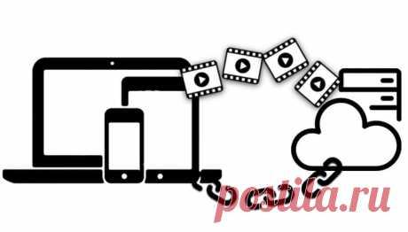 Куда залить видео и получить ссылку: лучшие бесплатные видеохостинги  | Яблык Куда загружать видео с Айфона, Айпада, Андроида, компьютеров на Windows и macOS, чтобы получить ссылку: лучшие бесплатные видеохостинги