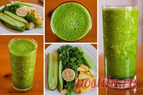 How to remove uric acids from joints and to avoid gout and tumors