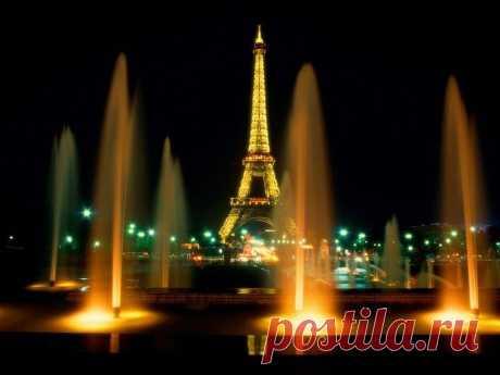 turizm_otdih_0821.jpg (1024×768)