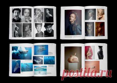 4th 35AWARDS - каталог