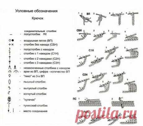 обозначение схемы крючком: 25 тыс изображений найдено в Яндекс.Картинках
