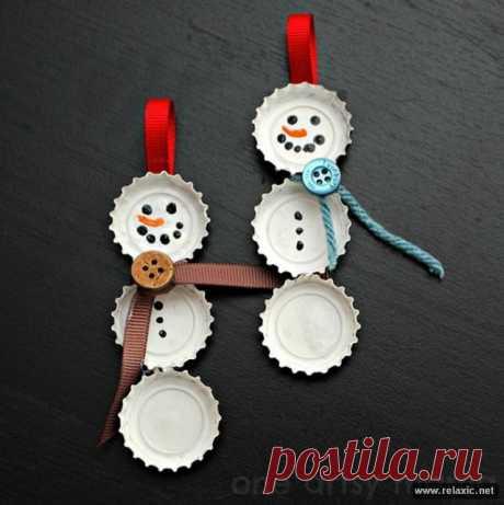 (6) Gallery.ru / Фото #126 - Ideas 3 - mila29