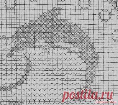 морская тематика в филейном вязании схемы описание: 2 тыс изображений найдено в Яндекс.Картинках