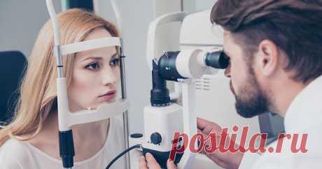 Настойка для восстановления зрения Предлагаю очень хороший рецепт от болезней глаз . Он помогает полностью излечить такие заболевания глаз, как глаукома, катаракта, слезоточивость, близорукость, дальнозоркость и т.д. Рецепт простой и универсальный, опробованный на себе, когда у меня начало падать зрение, — я каждый год прохожу...