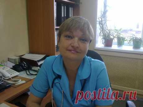 Ирина Руднева