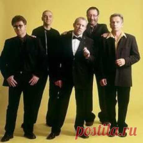 Сегодня 27 мая в 1969 году Создана рок-группа «Машина времени»