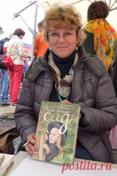 Художник-иллюстратор Ольга Ионайтис «Сказки Бажова» и другие иллюстрации