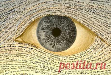 240 документальных фильмов для расширения сознания | Тайны Мироздания