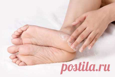 Мазь микозан от грибка ногтей цена - О грибке ногтей «Микозан» — препарат от грибка ногтей. Инструкция, отзывы, цена и аналоги. Микозан представляет собой эффективное противогрибковое средство, способное за короткое время избавить человека от микоза ногтевой пластины на любой стадии его развития. Препарат быстро проникает в структуру ногтя, разрушает