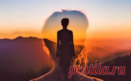 Ритуал для удачи и изобилия. Акуна Матата - слова с глубоким смыслом. | HAKUNA MATATA | Яндекс Дзен