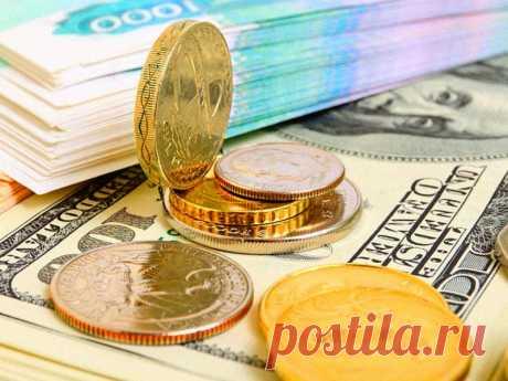 Валютные рынки – особенности работы - Доска объявлений Краснодарского края   kuban-biznes.ru