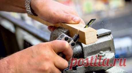 Инструменты и приспособления, часть 17 | Под углом | Яндекс Дзен