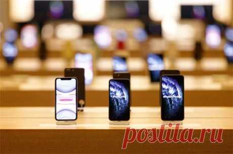 Насколько хорошо новые смартфоны обеспечивают защиту персональных данных? В Роскачестве провели тестирование 18 новых смартфонов популярных брендов и проверили, насколько хорошо гаджеты защищают персональные данные пользователя.