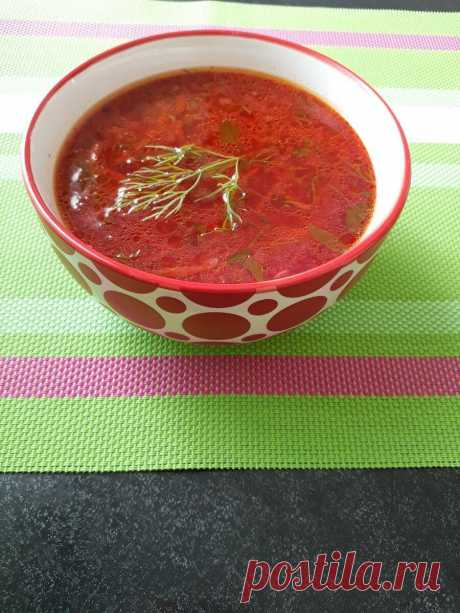 Все лето варю вкусный и полезный суп. А семья даже не догадывается, что он с кабачком. Делюсь рецептом | Накопилочка | Яндекс Дзен