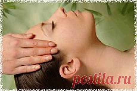 Народные средства и методы народного лечения чешется макушка головы