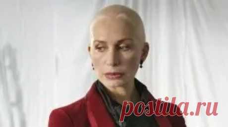 «Скупой платит дважды»: Татьяна Васильева «подкупила» экс-невестку квартирами - Александр, 30 ноября 2020