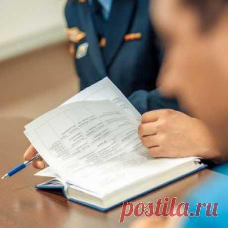 Взыскание задолженности по контракту в размере 1 000 000 рублей