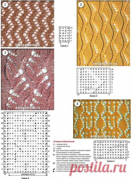Книга рукоделия Вязание, шитье, вышивка