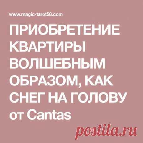 (22) Pinterest
