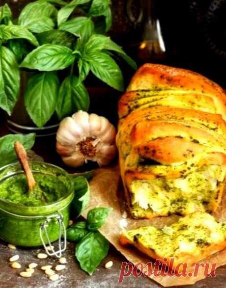 Очень просто делаем дома премиум хлебушек из пекарни | Вкусный Дзен | Яндекс Дзен