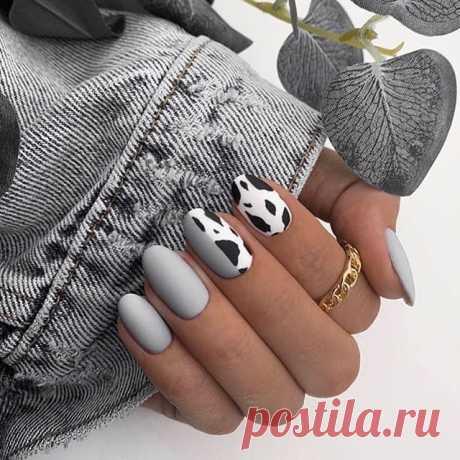 С меня идея-с тебя лайк😉 Сделала бы себе такие ноготки? Оцените от 0 до 10❤ ❤не жалейте лайк❤ Подписывайся👇 ↪@biblioteka_krasoti↩ ↪@biblioteka_krasoti↩ ↪@biblioteka_krasoti↩ 🌻журналонлайн,предназначенный для стильных, модных и уверенных в себепредставительниц прекрасного пола🍒 #красота #мода#маникюр #педикюр #макияж #одежда #дизайнногтей #гельлак #красота #красивыйманикюр #дизайн #френч #стразы #наращиваниеногтей #Regram via @