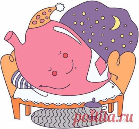 Правда и мифы о нашем здоровье Спать на левом боку вредно, беременным нельзя красить волосы, от семечек будет аппендицит, а если плавать после еды – рискуешь утонуть. Эксперты рассказывают, что же из этих страшилок правда, а что – ...